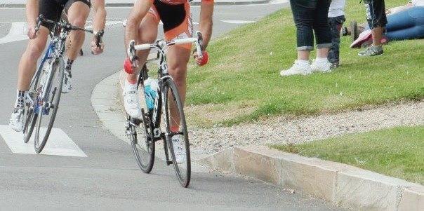 Ronnie-et-Luc - course-cycliste (1)