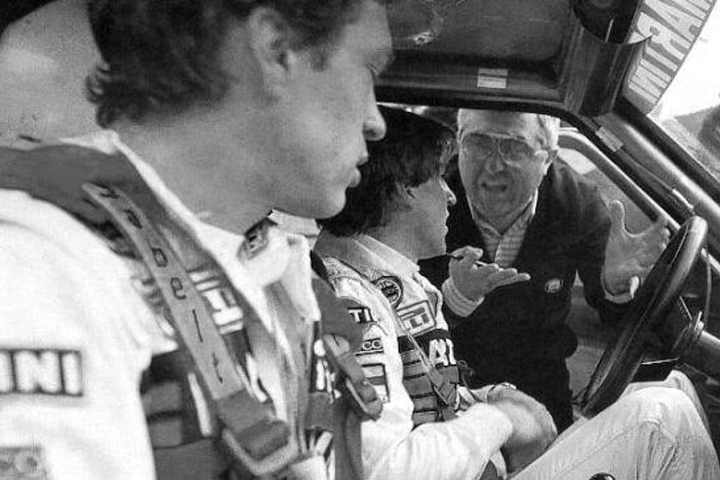 Sergio-Cresto-et-Henri-Toivonen- Lancia-Delta-S4 1986