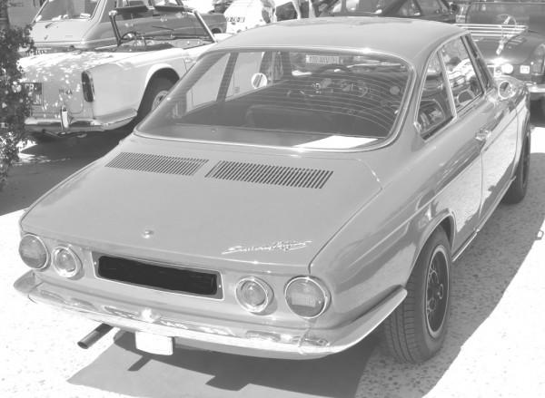 Simca-1200-S  (2)- Photo-Thierry-Le-Bras