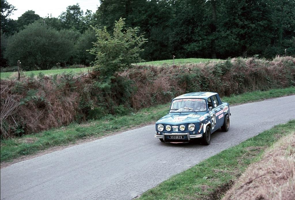 tanguy-r8-gordini-1974-rallye-d-armor-photo-thierry-le-bras