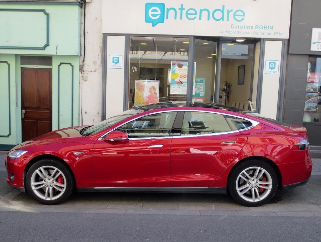 Tesla - 2015 - Saint-Malo- Photo- Thierry-Le-Bras
