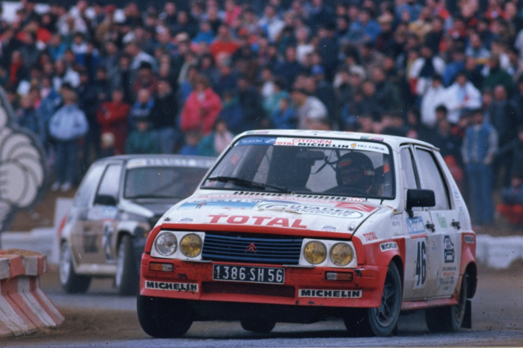 thierry-le-bras-citroen-visa-groupe-b-1988-24-heures-paris-trappes-photo-collection-tlb