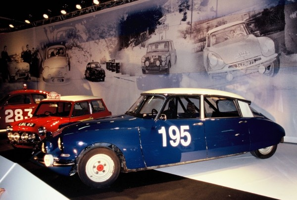 Toivonen - DS-21-RMC1966 - 2002- Mondial-Auto - Photo - Thierry-Le-Bras