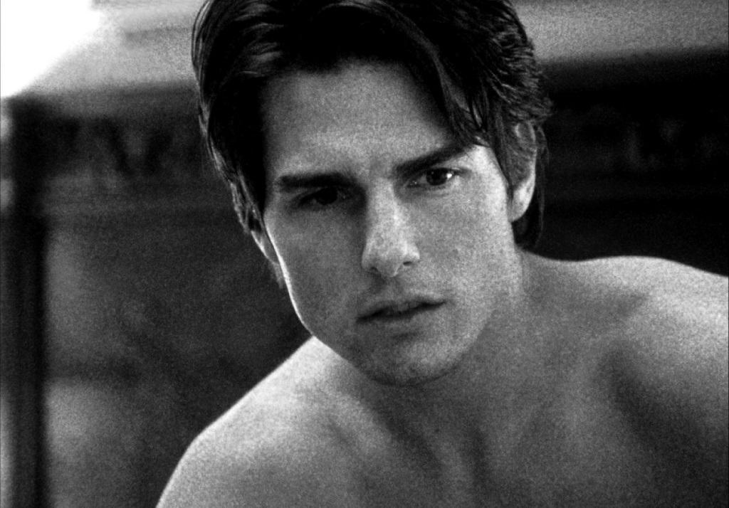 Tom-Cruise-star-du-cinéma-américain
