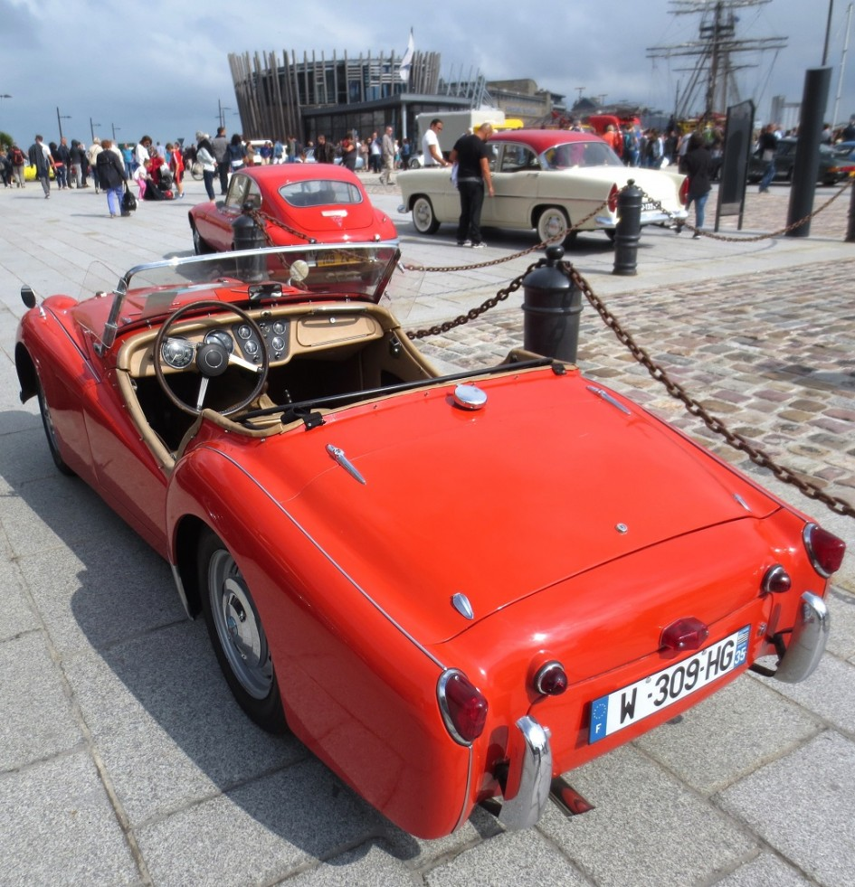 triumph-tr3-saint-malo-photo-thierry-le-bras