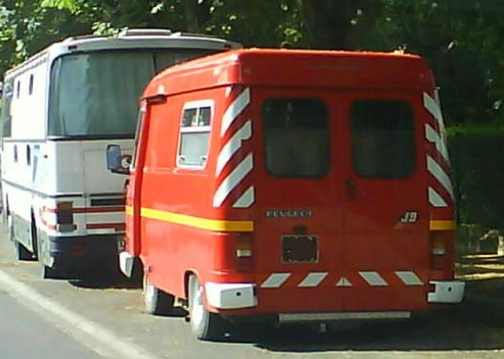 vehicule-de-pompiers