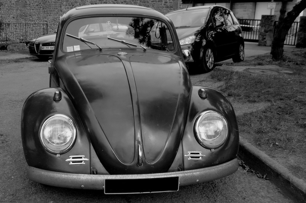 VW-Coccinelle - 2016 - 3 - Saint-Malo - Photo-Thierry-Le-Bras