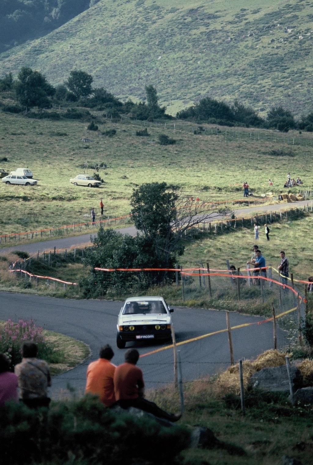 vw-scirocco-1978-le-mont-dore-photo-thierry-le-bras