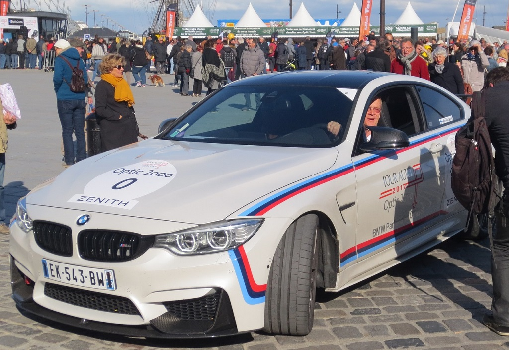 Vatanen - BMW - 2017 - Saint-Malo - Tour-Auto - Photo-Thierry-Le-Bras