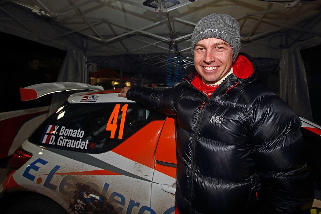 Yoann-Bonato - 2016 - Rallye-Monte-Carlo