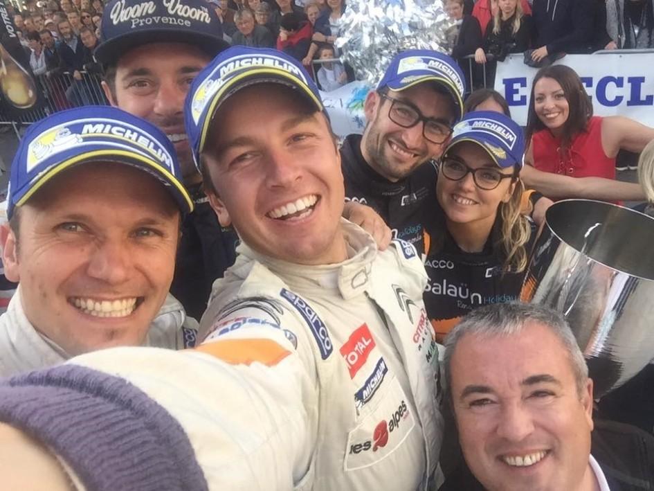Yoann-Bonato - Benjamin-Boulloud - Champions-de-France -des-Rallyes-2017