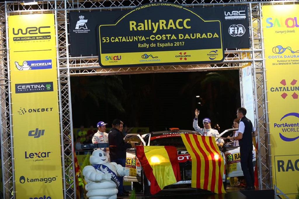 Yoann-Bonato - Benjamin-Boulloud - DS3-R5 - 2017 - Rallye-d-Espagne