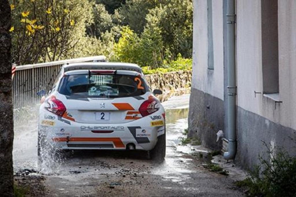 Yoann-Bonato - Peugeot-208-T16-R5-2015-Bientôt-au-Rallye-du-Var -