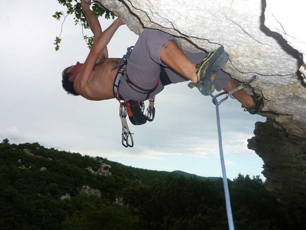 Yoann-Bonato -le-montagnard