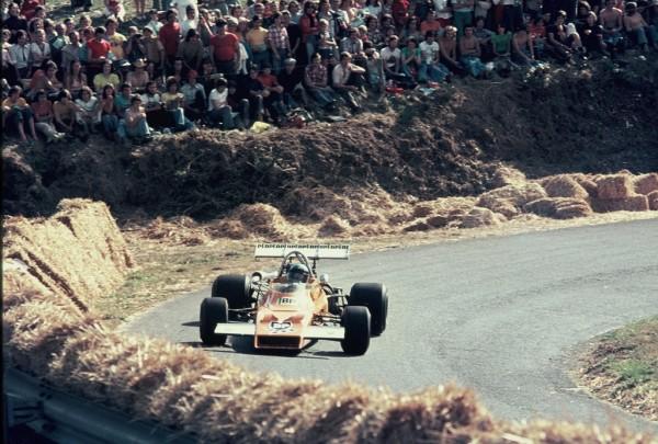 Yves-Martin - McLaren-F2 - 1974 - CC-ST-Gouëno - Photo-Thierry-Le-Bras