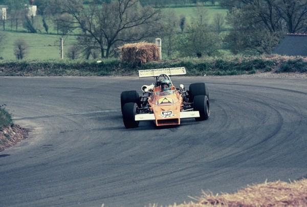 Yves-Martin - McLaren-M21-F2 - 1974 - CC Saint-Germain-sur-Ille - Photo-Thierry-Le-Bras
