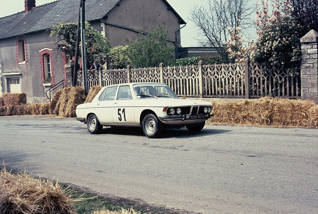 Zarco -BMW- 30-SI- 1973 - CC-Saint-Germain-sur-Ille - Photo-Thierry-Le-Bras