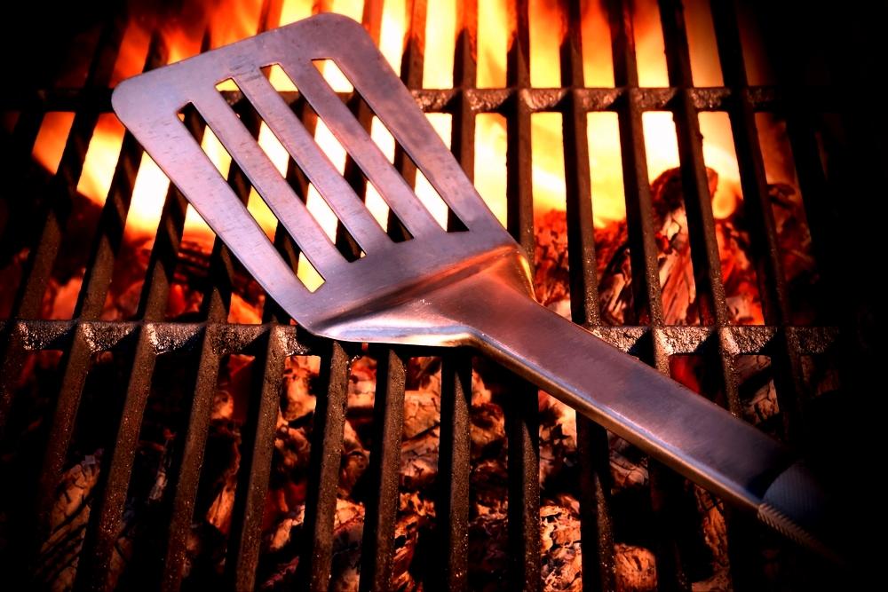 barbecue-pour-grillade-de-morue