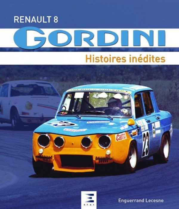 couv-renault-8-gordini-histoires-inedites