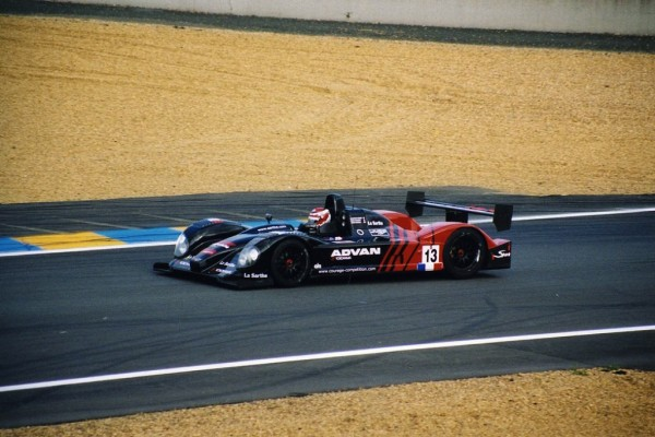 jonathan-cochet-courage-c60h-judd-2005-le-mans-photo-thierry-le-bras
