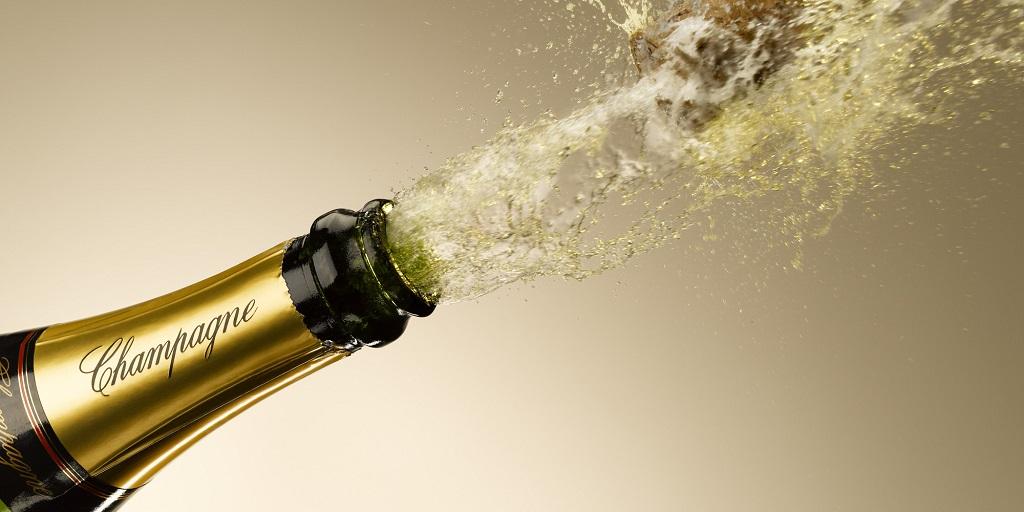 Le-Champagne-de-la-victoire