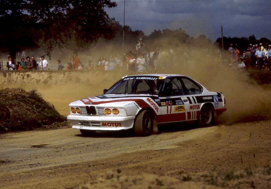 point-bmw-635-1985-lohéac-photo-thierry-le-bras