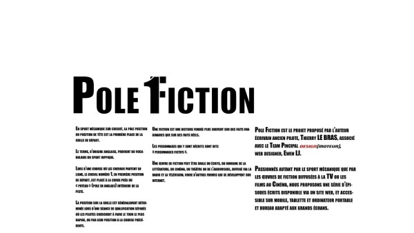 pole-fiction-logo-2019 - BLOG